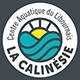 La Calinésie